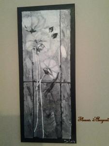 Fleurs d'Argent fleurs-dargent-2013-225x300